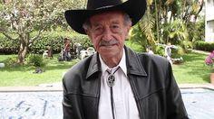 """""""Mario Almada"""" es tendencia para hacerle homenaje al director que murió hace dos días. http://mexico.srtrendingtopic.com/trend/888/2016-10-06/2016-10-06/mario-almada.html"""