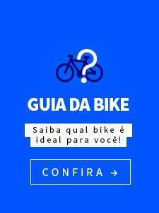 Guia da Bike: Saiba qual bike é ideal para você! by Bike Plus www.bikeplus.com.br