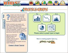 let s build a frame easy graph creator - 28 images - translated version of http derjulian net projects roboking, gantt chart powerpoint, let s build a frame easy graph creator, translated version of http derjulian net projects roboking, translated version Types Of Graphs, Line Graphs, Bar Graphs, Math Websites, Great Websites, Math Activities, Teaching Resources, Science Resources, Christians