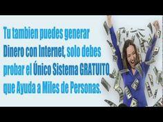 Nuevo Negocio Para Ganar Dinero En Internet
