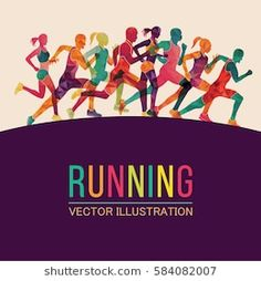NOT TOO YOUNG TO RUN Lauf und Sportmagazin