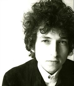 Photo of Bob Dylan for fans of Bob Dylan 21091708 Dylan Songs, El Rock And Roll, Travelling Wilburys, Joan Baez, Bob Dylan, Dylan Thomas, Thomas Brodie, Looks Black, Rockn Roll