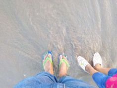 Sand and waves in my feet Hello readers, In our family, a new member has been jointed so we are 3 members to 4 members in my family. Waves, Ocean Waves, Wave, Beach Waves