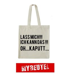 Most of the most popular bags do not meet a certain aesthetics this season. My Other Bag, Jute Bags, Diy Shirt, Diy Bags, Print Patterns, Reusable Tote Bags, Etsy, Backpack, Funny