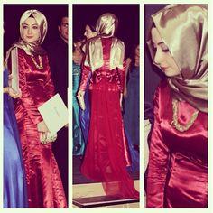 Instagram photo by @hijab_trends (Hijab Trends)   Statigram