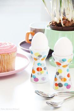 Egg Parade by Sagaform