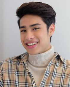 Donny Pangilinan Wallpaper, Cute Boys, Crushes, Idol, Actors, Face, Handsome Boys, Cute Guys, Actor