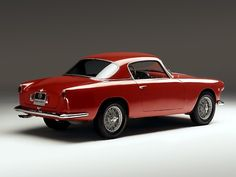 Alfa Romeo 1900 Super Sprint (1484) '1956–58 The material which I can produce is suitable for different flat objects, e.g.: cogs/casters/wheels… Fields of use for my material: DIY/hobbies/crafts/accessories/art... My material hard and non-transparent. My contact: tatjana.alic@windowslive.com web: http://tatjanaalic14.wixsite.com/mysite