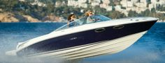2014 Sea Ray 240 Sun Sport has a standard arm, is for the real lovers of water, cruising, water sports ..... 240 Sun Sport is a model with which you will enjoy, with excellent design and comfortable seats, where you can lie back and take a look aroun