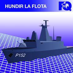 FyQ HUNDIR LA FLOTA