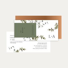 After months of research, planning, illustrating, designing and paper sourcing. I am excited to finally say I have a line of semi-custom… Go Green, Matilda, Research, Marriage, Invitations, How To Plan, Paper, Illustration, Instagram