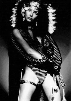 Kate Bush - 'Babooshka' still, 1980 - Kate Bush Babooshka, Pop Punk, Women Of Rock, Female Singers, Her Music, Record Producer, Music Artists, Film, Actresses
