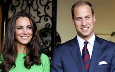 Catherine, Duchess of Cambridge and Prince William, Duke of Cambridge attend a private reception held at the British Consul-General's residence on July 8, 2011 in Los Angeles, California. The newly married Royal Couple are on the ninth day of their first joint overseas tour. The 12 day visit to North America winds down with a three day visit to Southern California.