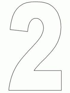 Un Number Cake - Gâteau Chiffres Chantilly Mascarpone hypra gourmand ! Number 2 Cakes, Number Birthday Cakes, 25th Birthday Cakes, Alphabet Templates, Cake Templates, Tunnocks Tea Cakes, Bolo Rapunzel, Fountain Wedding Cakes, Mascarpone Cake