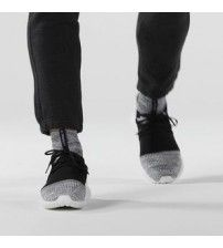 8371a67206 Adidas Tubular Doom Primeknit Men Shoes Core Black Grey Three F17 Tech Ink  F16 By3550 Outlet