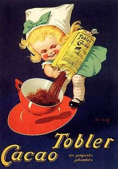 Vintage Propaganda and Ad Posters of the 1920s (Page 8)
