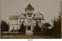 Image result for non copyrighted pictures of victoria, bc 1910