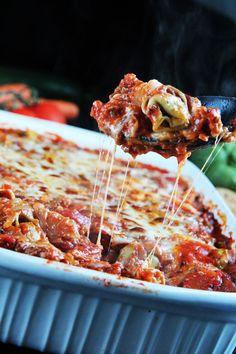 Cheesy-Tortellini-Ragu-Veggie-Al-Forno-(9a)