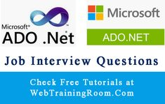 Ado.net Interview Questions Answers Entity Framework, Net Framework, What Is Connection, Question And Answer, This Or That Questions, Data Architecture, Save Changes, Interview Questions And Answers, Sql Server