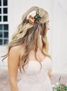 93 Mejores Imagenes De Accesorios Para El Pelo Tocados Wedding