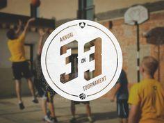 Basketball tournaments basketball and big youth on pinterest