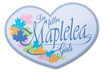 Learn the story behind Maplelea Canadian Girl dolls and why our products are promoting creative play, healthy lifestyles, and an interest in Canadian culture. Canadian Girl Dolls, Canadian Girls, Gymnastics Set, Crash Mat, Canadian Culture, Ag Doll Clothes, Photography Gallery, Creative Play, Dressy Outfits