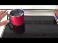 Infusion De Ajo Contra El Pulgon || Remedios Organicos || La Huertina De Toni - YouTube