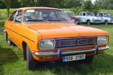 The Chrysler 180 and saloons: Where do you start, and where did they go? After all, they could claim French and British ancestry and development, American influence, Spanish manufacture and an […] Chrysler 180, Fiat 600, Car Brands, Vintage Cars, Classic Cars, Automobile, British, French, American