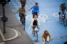 Galeria de 5 vídeos sobre mobilidade urbana e direito à cidade (parte 2) - 1