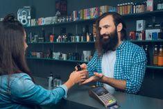 Merchant Account, Enabling, Vaping, Ecommerce, Accounting, Electronic Cigarette, E Commerce, Electronic Cigarettes