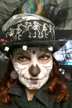 Md 2013 Halloween