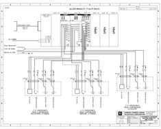 New Wiring Diagram for solid Fuel Central Heating System #