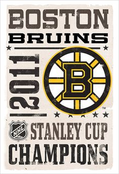 Boston Bruins Stanley Cup Champs print by aswegoArts Hockey Teams, Ice Hockey, Kings Hockey, Hockey Girls, Hockey Mom, Sports Teams, Hockey Players, Boys, Boston Sports