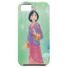 $$$ This is great for          	Mulan Princess iPhone 5 Covers           	Mulan Princess iPhone 5 Covers so please read the important details before your purchasing anyway here is the best buyShopping          	Mulan Princess iPhone 5 Covers lowest price Fast Shipping and save your money Now!!...Cleck See More >>> http://www.zazzle.com/mulan_princess_iphone_5_covers-179016499301628175?rf=238627982471231924&zbar=1&tc=terrest