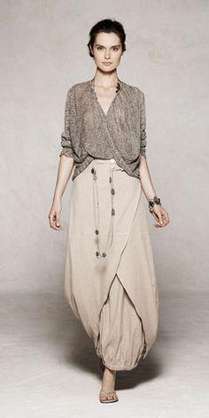 Магазин Стилиссимо — одежда Sarah Pacini и Leonard'o (фото 240x480-2)