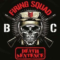 Get the Tama Tonga B. Firing Squad on Tama Tonga's official store. Bullet Club Logo, Tama Tonga, Wrestling Posters, Balor Club, Japan Pro Wrestling, Ring Of Honor, Kenny Omega, Wwe Wallpapers, Squad
