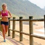 Débutez la course dans de bonnes conditions avec : http://blog.moncoach.com/entrainement-course/les-bases-de-lentrainement/