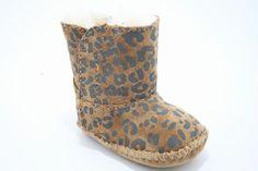Koop online UGG Kinderschoenen artikelnummer 5688