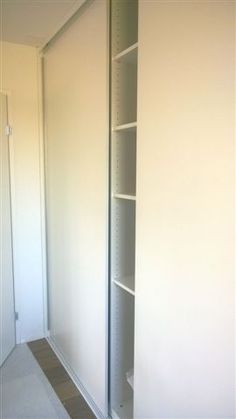 Schiebetürsysteme NEW LINE Tall Cabinet Storage, Modern, Furniture, Home Decor, Master Closet, Partition Screen, Trendy Tree, Decoration Home, Room Decor