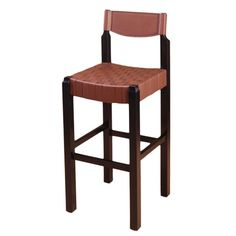 Tavern Bar Stool Transitional, Rustic Folk, Leather, Barstools Counter Stool by Lipton Furniture Cheap Bar Stools, Patio Bar Stools, Counter Stools, Contemporary Bar Stools, Modern Bar Stools, Contemporary Furniture, Furniture Making, Home Furniture