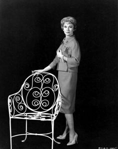 Vivien LEIGH (5 Novembre 1913 / 7 Juillet 1967)