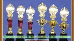 wa (0812-1236-8589 ) Jual Piala Murah Harga Murah Kota Tangerang oleh To...