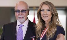 Céline Dion et René Angelil : Un 20ème anniversaire de mariage dans la tourmente - 03/01/2015 - http://www.camerpost.com/celine-dion-et-rene-angelil-un-20eme-anniversaire-de-mariage-dans-la-tourmente-03012015/?utm_source=PN&utm_medium=CAMER+POST&utm_campaign=SNAP%2Bfrom%2BCamer+Post