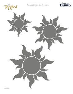 sun-template