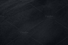 Black paper texture  blackboard  by AlexZaitsev on @creativemarket