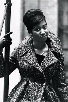 Listen to music from Aretha Franklin like I Say a Little Prayer, Respect & more. Find the latest tracks, albums, and images from Aretha Franklin. Divas, Aretha Franklin, Soul Musik, Black Is Beautiful, Beautiful People, The Ventures, Stoner Rock, Cinema Tv, Vintage Black Glamour
