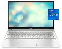 HP Pavilion 15 Laptop, 11th Gen Intel Core i7-1165G7 Processor, 16 GB RAM, 512 GB SSD Storage, Full HD IPS Micro-Edge Display, Windows 10 Pro, Compact Design, Long Battery Life (15-eg0021nr, 2020) Pavilion Laptop, Hp Pavilion, Laptops For Sale, Best Laptops, How To Read Faster, Laptop Brands, Cool Gadgets To Buy, Wireless Router, Windows 10