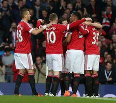 Man Utd News: Mourinho's plan, Van Gaal on Rooney, summer...: Man Utd News: Mourinho's plan, Van Gaal on Rooney, summer target… #ManUtd