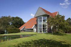 Soeters van Eldonk Architecten hebben een prachtig werk van…