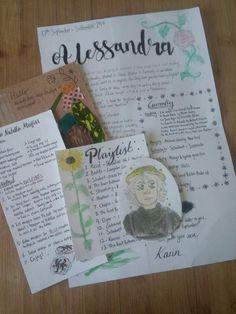 Pen Pal Letters, Cute Letters, Bullet Journal Ideas Pages, Bullet Journal Inspiration, Snail Mail Pen Pals, Snail Mail Gifts, Aesthetic Letters, Mail Art Envelopes, Cute Pens